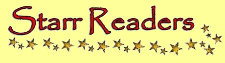 Starr Readers